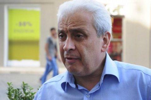 """QAT sədri: """"Qarabağ naminə siyasi ambisiyalardan əl çəkməliyik"""""""