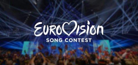 """2020-ci il """"Eurovision"""" mahnı müsabiqəsi Rotterdamda keçiriləcək"""