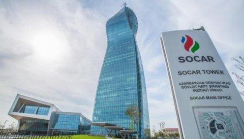 SOCAR-ın bütün işçilərinin maaşları qalxdı