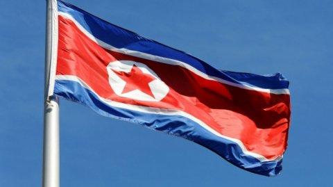 Kim Çen In Rusiyaya yeni heyət göndərdi