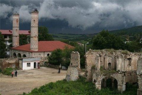 Ermənistan Qarabağ münaqişəsinin həllinə ciddi zərbə vurur