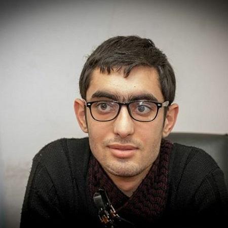 Turan Etibaroğlu yazır: Şah Mat Teatrı tamaşaçılarını mat qoyur