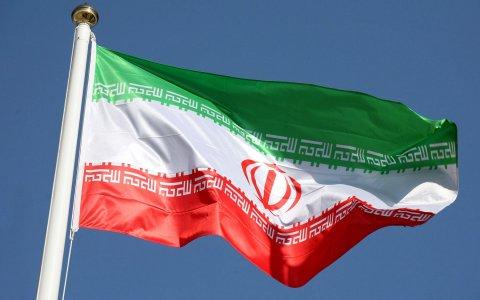 """Diplomatik mənbə: """"İran üçün kredit xəttinin açılması asan olmayacaq"""""""