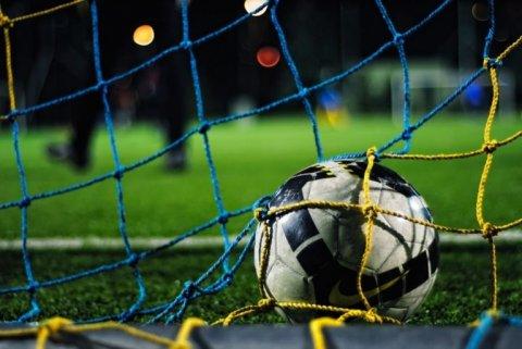 Azərbaycan - Xorvatiya oyununun hakimi dəyişdi