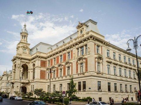 Eldar Əzizov sərəncam verdi, uşaq bağçaları ilə bağlı komissiya yaradıldı