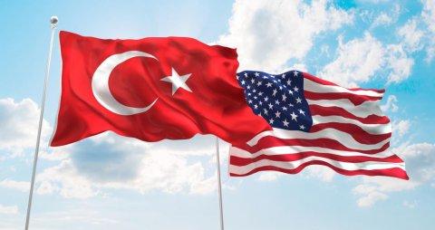 Amerikalı generallar Türkiyəyə gəlir