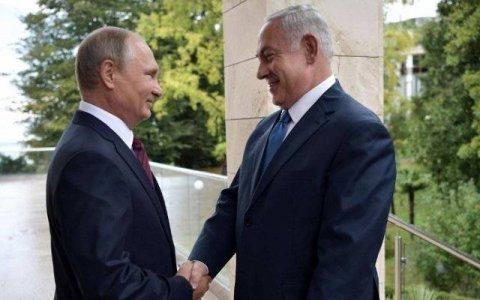Baş nazir Putinlə 13-cü görüşə hazırlaşır