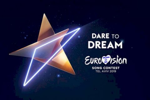 """Azərbaycanın """"Eurovision""""da iştirakı təsdiqləndi"""