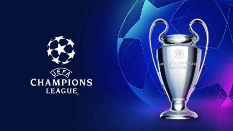 Bu gün UEFA Çempionlar Liqasında qrup mərhələsinə start veriləcək