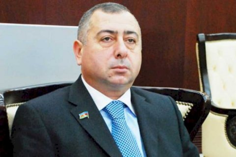 """""""Deputat vəsiqəsi necə girov qoyula bilər axı?"""" - Hüquqşünas rəyi"""