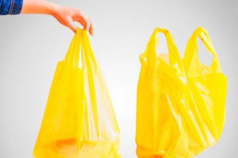 Plastik torbalardan istifadə qadağan olunacaq