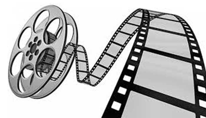 Bakı 10-cu Avropa Film Festivalına hazırlaşır