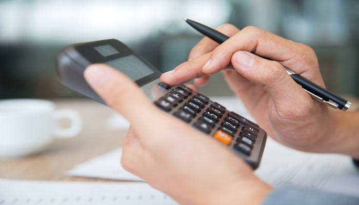 Minimum əmək haqqı gəlir vergisindən azad edilməlidir