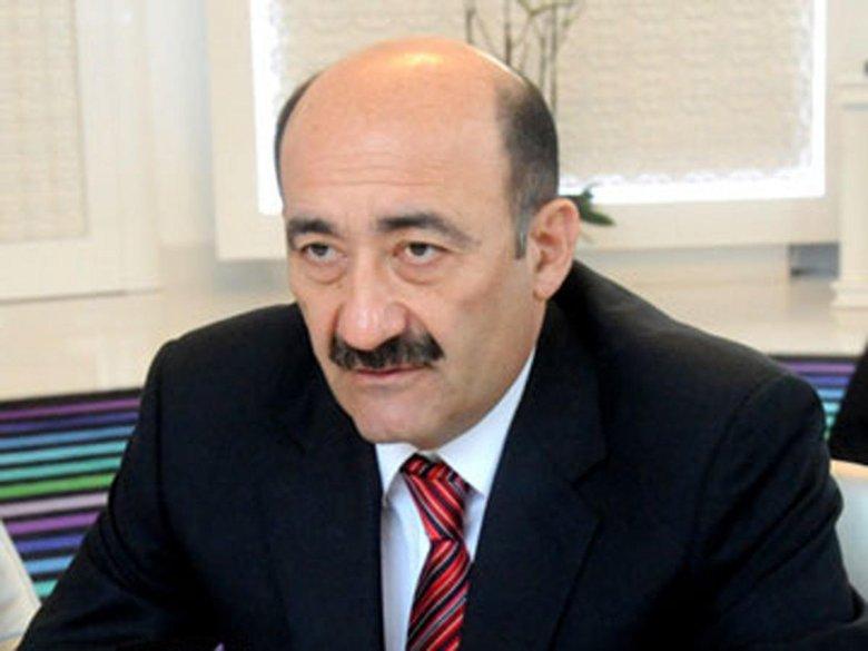 Azərbaycan UNESKO-ya hesabat təqdim edəcək