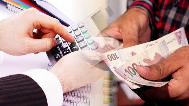 Problemli kreditlərin məbləği artıb