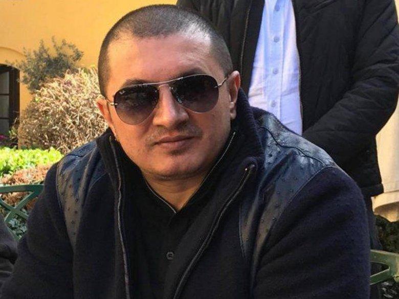 """""""Qanuni oğru""""ların savaşı şiddətlənir: Kvejoviç Qulinin öldürülməsi üçün milyon dollara killer axtarır"""