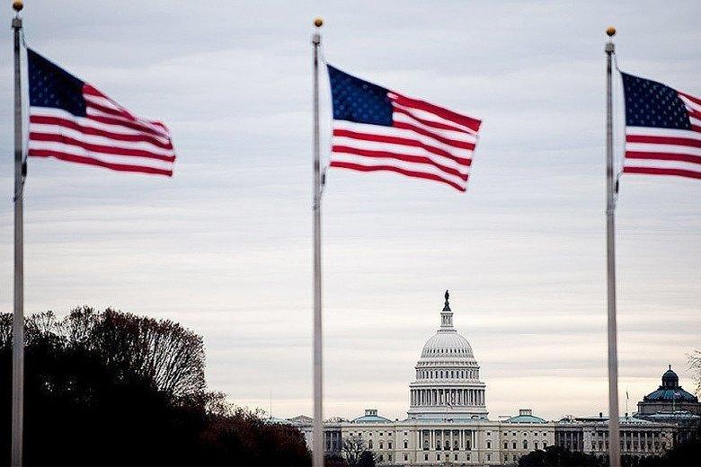 ABŞ Rusiyaya yeni sanksiya tətbiq edib