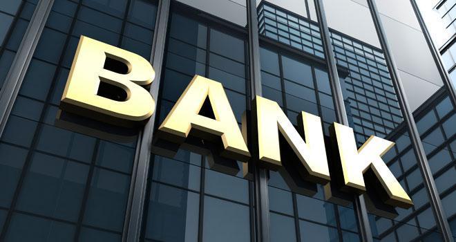 İsveçrə banklarında pulu olan Azərbaycan vətəndaşlarının adları açıqlanacaq