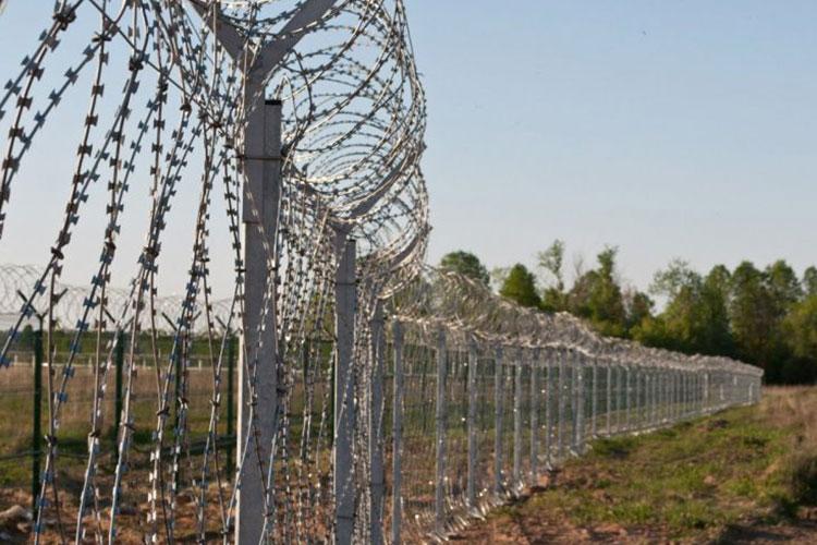 Azərbaycan-İran sərhədində silahlı insident: ölənlər var