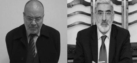 """Xalq Hərəkatında ara qarışıb: """"Qurban Məmmədovla Mirmahmud Mirəlioğlunu satın alıblar"""""""