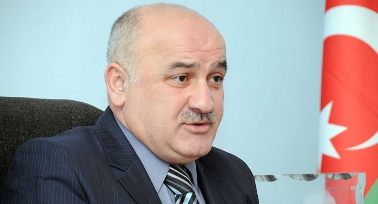 Müsavatın iki fəalı saxlanılıb - Arif Hacılıdan açıqlama