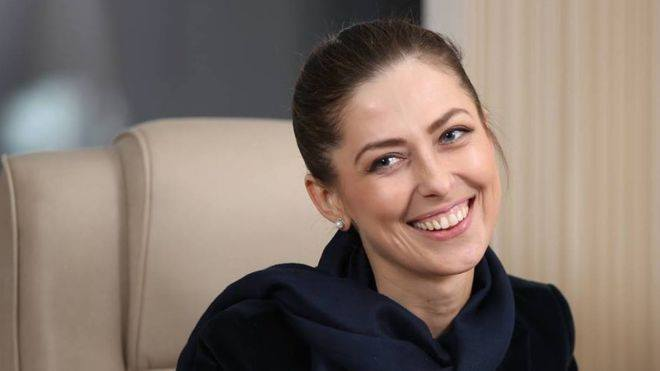 Rusiyalı jurnalist casusluq ittihamı ilə İranda həbs olunub