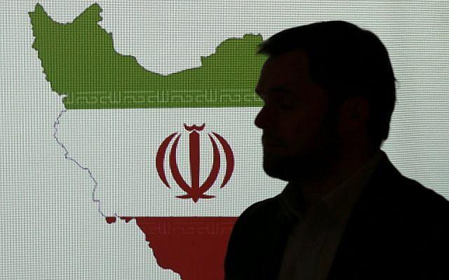 İranlı hakerlər ABŞ-ın seçki kampaniyasına müdaxilə edib