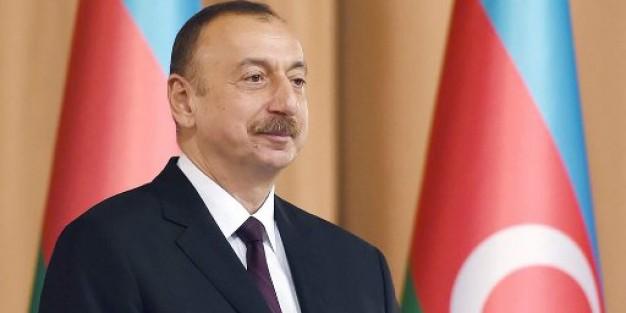 """Rusiyalı politoloq: """"İlham Əliyevin beynəlxalq aləmdə hörməti yüksəkdir"""""""