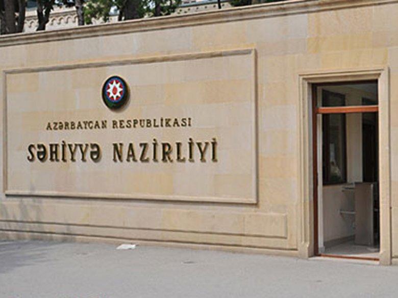 """""""Binə""""dəki yanğında 4 nəfər tüstüdən boğulub"""