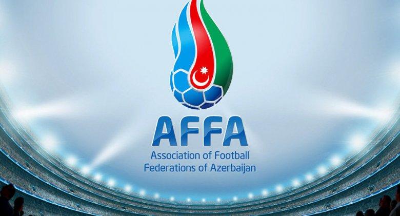 AFFA futbol komandalarını cəzalandırıb