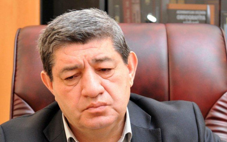 """""""Kimisə hansısa yüksək vəzifəyə qoyursan, baxırsan ki, o dəqiqə dəyişdi"""" - Deputat"""
