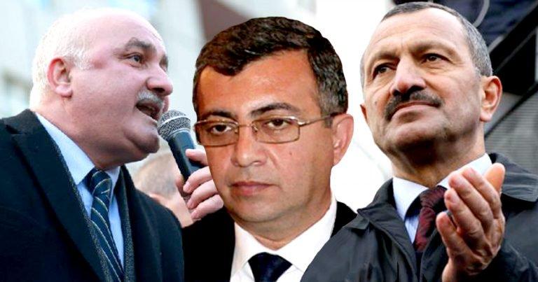 """Müsavat başqanlığına iddialılar arasında gərginlik artır: """"İsa Qəmbərin çağırışı Arif Hacılını xilas etdi"""""""