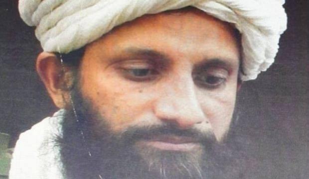 Terror təşkilatının lideri öldürüldü