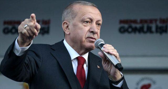 Türk ordusu Suriyanın şimalında əməliyyata başladı - Ərdoğan  rəsmən elan etdi