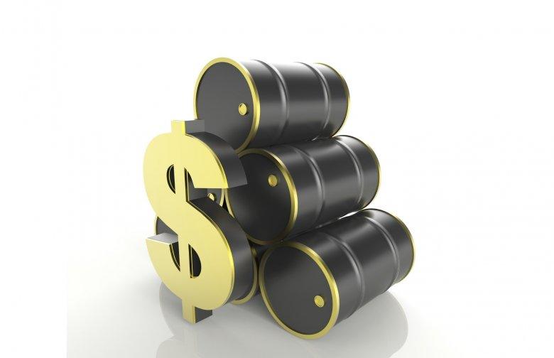 """BP-nin icraçı direktoru: """"Neftin qiyməti 65 dollar olacaq"""""""