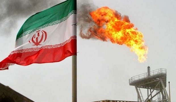 İranda yeni qaz yatağı aşkar edilib