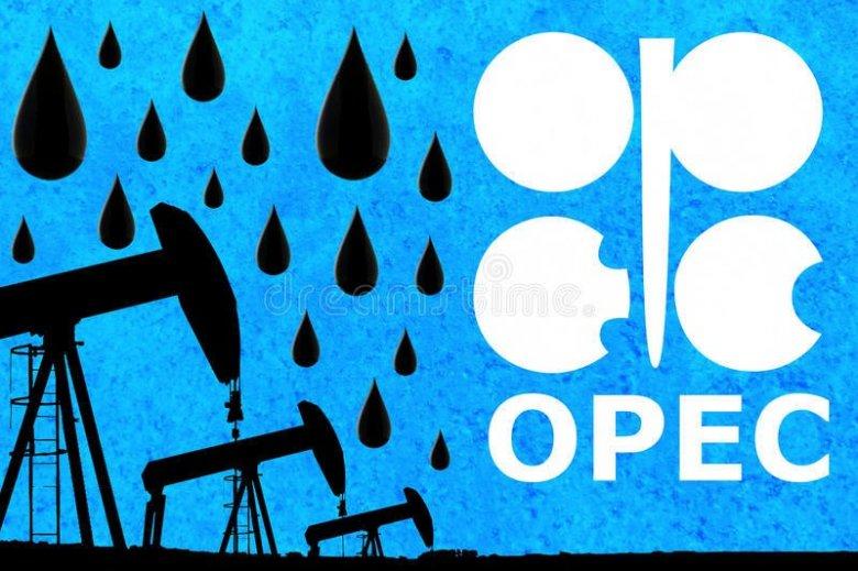 OPEC Azərbaycanda neft hasilatına dair proqnozunu artırıb