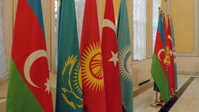 Türkdilli dövlətlər arasında yeni sənədlər imzalandı