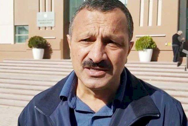 """Tofiq Yaqublu: """"Arif Hacılının katibəsi də Məclisə seçilib, İsa Qəmbərin sürücüsü..."""""""