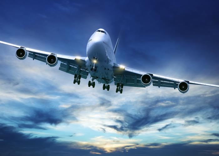 Hava limanlarında problem: reyslər təxirə salınıb