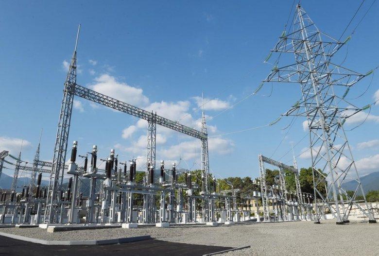 """Azərenerji""""nin elektrik stansiyaları özəlləşdiriləcək » Reyting.az"""