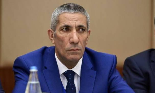 """Siyavuş Novruzovdan Fazil Mustafanın fikirlərinə etiraz: """"Xalq artisti deyilik ki..."""""""