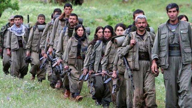 ABŞ və Rusiya PKK/YPG terror təşkilatına dəstəyini dayandırır?