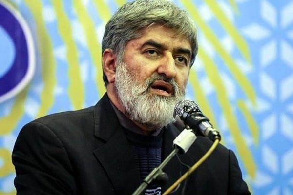 """Deputat: """"Keçmiş kəşfiyyat naziri cəzalandırılmalıdır"""""""