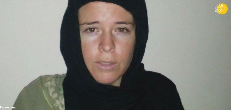 """İŞİD liderinin öldürülmə əməliyyatı niyə """"Müller"""" adlanıb?"""