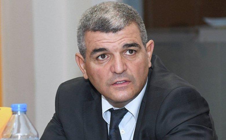 """Deputat: """"Yeganə bir sahə var ki, orada mütləq inqilab edilməlidir"""""""