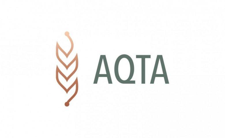 """AQTA rəsmisi: """"24 min ton yararsız ət məhsulu ixracatçı ölkəyə geri qaytarılıb"""""""