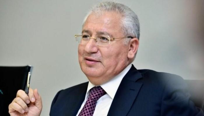 Prezident sabiq nazirlə bağlı sərəncam imzaladı