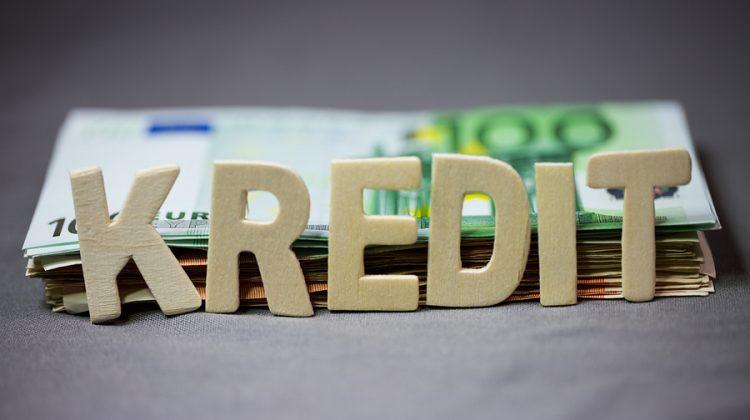 İstehlak kreditlərinin risk dərəcələri artırılacaq