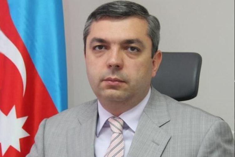 """Samir Nuriyev: """"Etimadı doğrultmaq üçün əlimdən gələni əsirgəməyəcəm"""""""